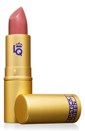 Space. nk. apothecary Lipstick Queen Saint Sheer Lipstick - Bright Natural