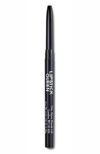 Space. nk. apothecary Lipstick Queen Invisible Lip Liner -