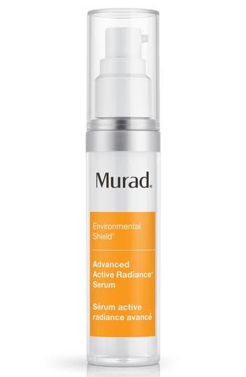 Murad 'Advanced Active Radiance' Serum