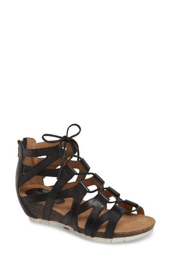 Women's Josef Seibel Hailey 35 Sandal