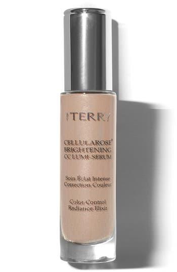 By Terry Cellularose Brightening Cc Lumi-serum In Sunny Flash