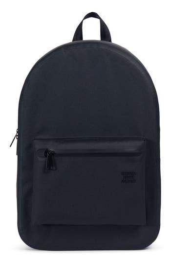 Herschel Supply Co. Settlement Studio Backpack -