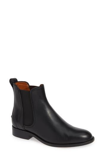 Ariat Parker Chelsea Boot, Black