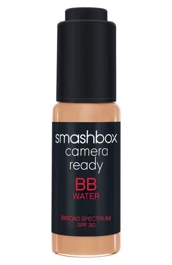 Smashbox Camera Ready Bb Water Broad Spectrum Spf 30 - Light/ Neutral