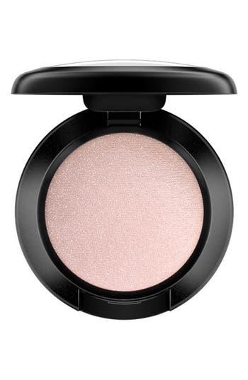 MAC Beige/brown Eyeshadow - Phloof! (F)