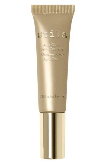 Stila 'Aqua Glow' Serum Concealer - Medium Tan