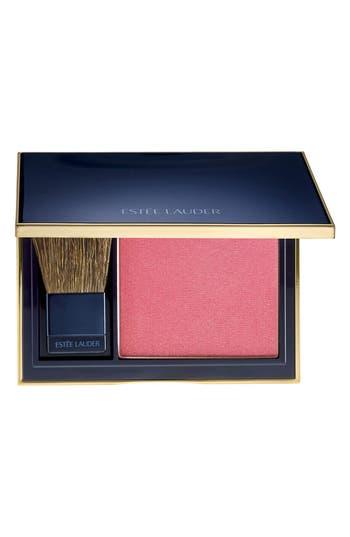 Estee Lauder Pure Color Envy Sculpting Blush - Pink Ingenue