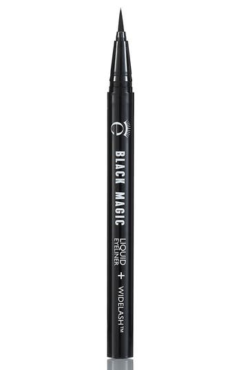 Eyeko 'Black Magic' Liquid Eyeliner - No Color