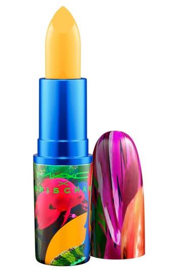 Chris Chang For MAC Lipstick - Gold Xixi