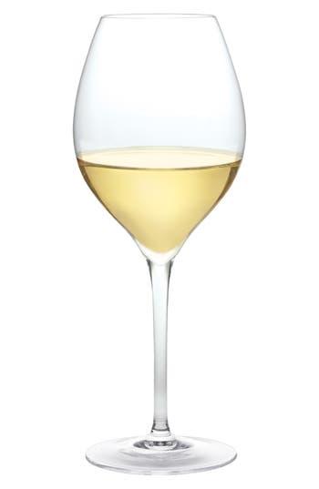 Nordstrom At Home Ravenna Set Of 4 White Wine Glasses
