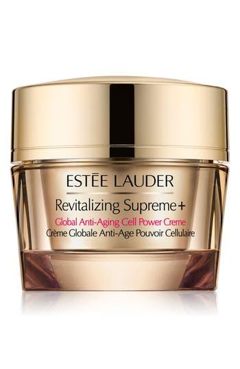 Estee Lauder Revitalizing Supreme+ Global Anti-Aging Cell Power Creme