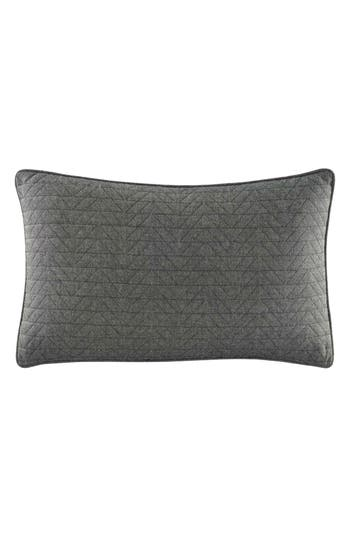 Nautica Hayes Pillow
