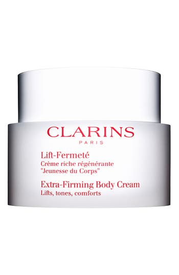 Clarins 'Extra-Firming' Body Cream