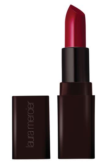 Laura Mercier Creme Smooth Lip Color - Sienna