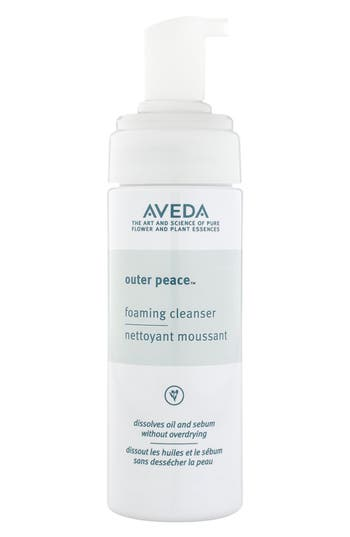 Aveda 'Outer Peace™' Foaming Cleanser