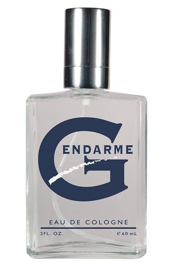 Gendarme Eau De Cologne