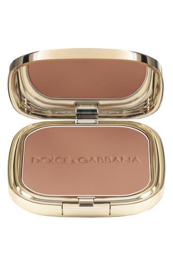 Dolce&gabbana Beauty Glow Bronzing Powder -