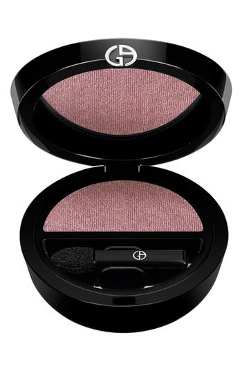 Giorgio Armani 'Eyes To Kill' Eyeshadow -