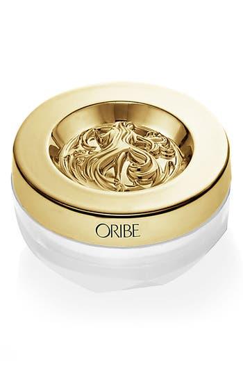Space. nk. apothecary Oribe Balmessence Lip Treatment -