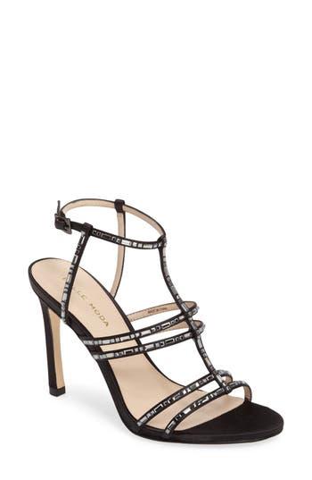 Pelle Moda Essey 2 Sandal