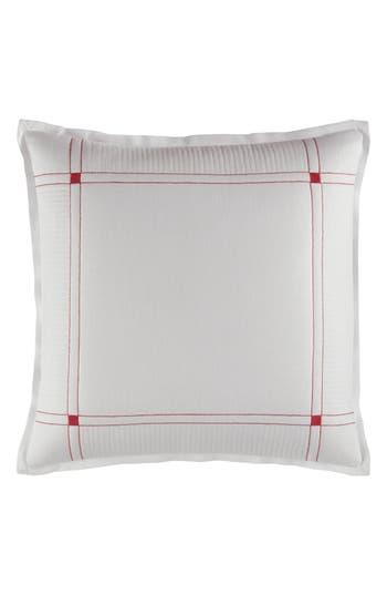 Nautica Trawler Pillow