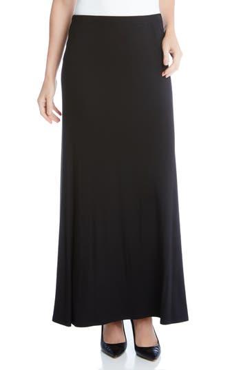 Women's Karen Kane Maxi Skirt