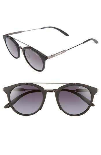 Carrera 126 4m Sunglasses -