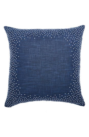 Ted Baker London French Knots Pillow