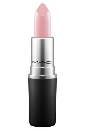 MAC Pink Lipstick - Pretty Please (L)