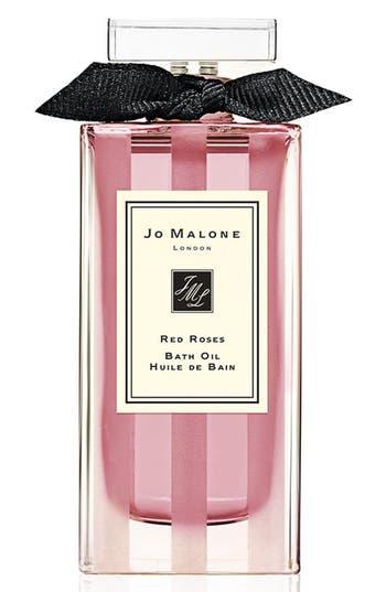 Jo Malone London™ Red Roses Bath Oil