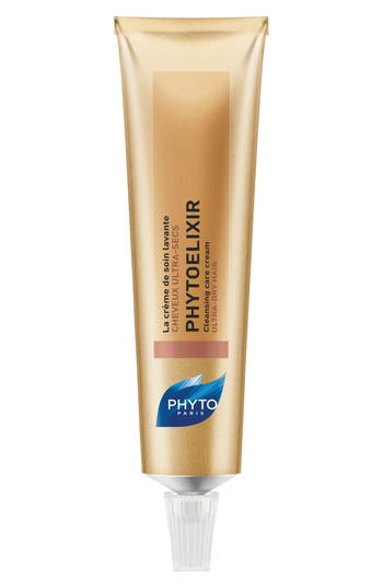 PHYTO Elixir Cleansing Care Cream