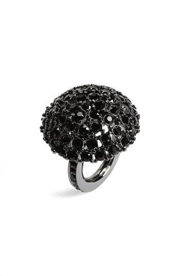 Women's Oscar De La Renta Dome Ring