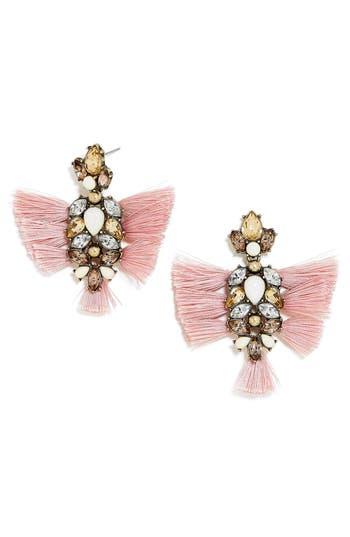 Women's Baublebar Rapunzel Earrings