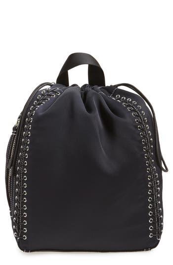Designer Drawstring Bag | Nordstrom