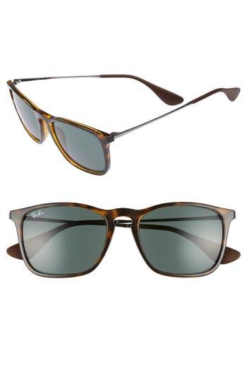 Ray-Ban 5m Sunglasses -