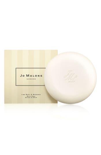 Jo Malone London™ Lime Basil & Mandarin Bath Soap