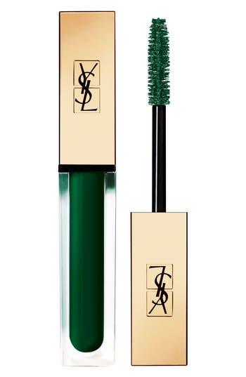 Yves Saint Laurent Mascara Vinyl Couture - 3 I