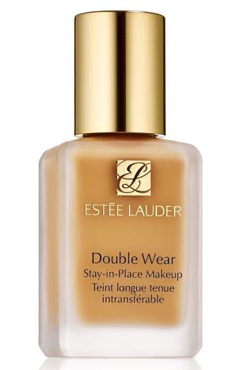 Estee Lauder Double Wear Stay-In-Place Liquid Makeup - 2C0 Cool Vanilla