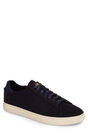 Men's Clae 'Bradley' Sneaker