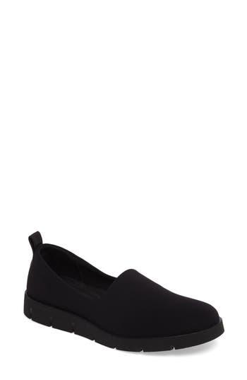 Women's Ecco Bella Slip-On Sneaker