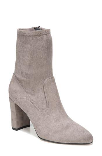 Sarto By Franco Sarto Fancy Boot, Grey