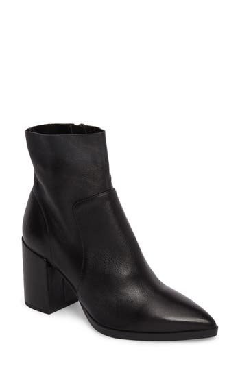 Women's Tony Bianco Brazen Pointy Toe Bootie