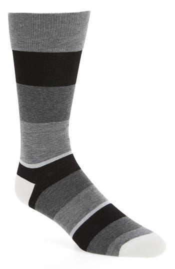 Men's Calibrate Colorblock Socks