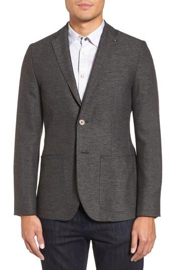 Men's Ted Baker London Port Slim Fit Jacket