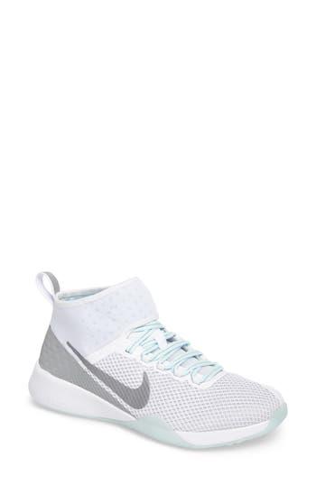 Women's Nike Air Zoom Strong 2 Reflect Training Shoe