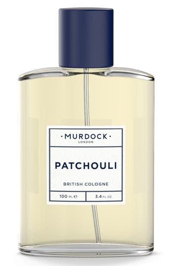 Murdock London Patchouli Cologne (Nordstrom Exclusive)