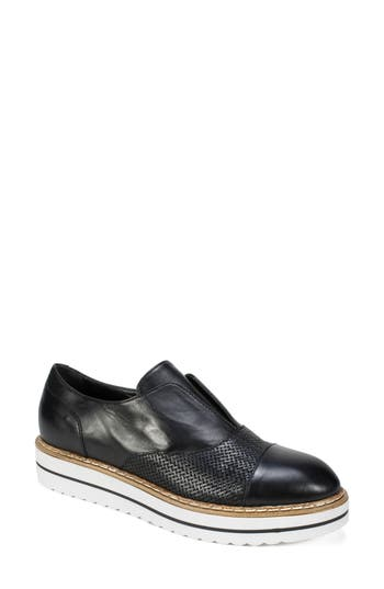 Summit Bliss Loafer, Black