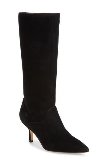 Mark Fisher Ltd Dacey Boot, Black