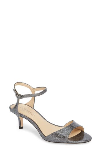 Imagine By Vince Camuto Keire Sandal, Grey