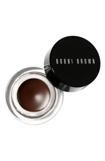 Bobbi Brown Long-Wear Gel Eyeliner - Granite Ink